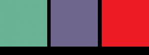 renk-karışımı