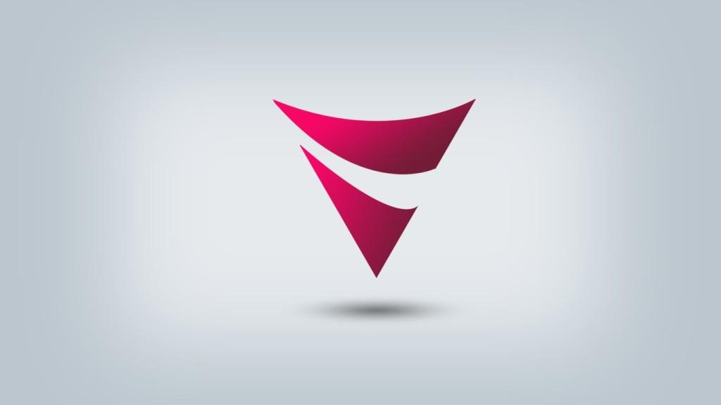 logo-sample-1