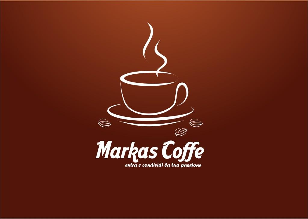 logo-sample-2