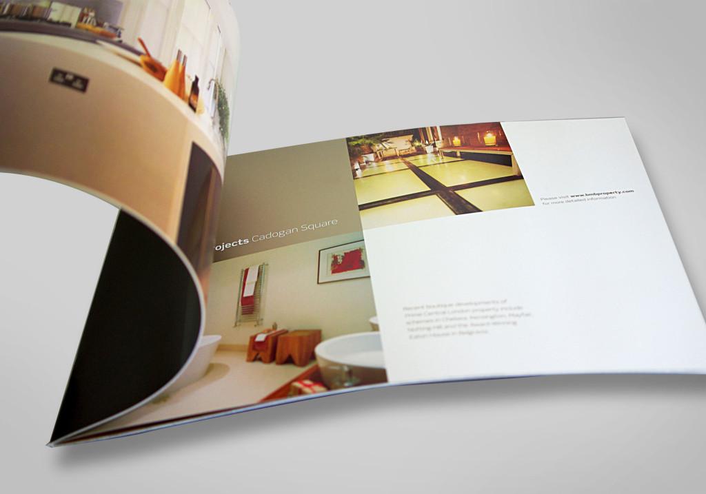 catalogue-sample-4