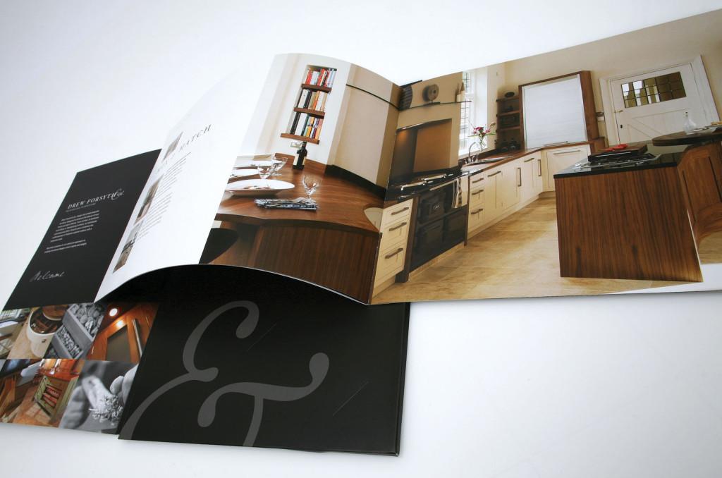 catalogue-sample-6