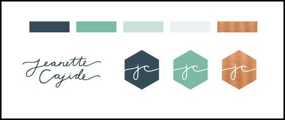 logo nasıl yapılır