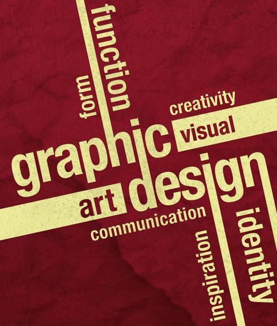 tipografi nedir