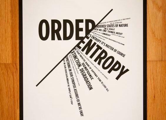 tipografi örnekleri