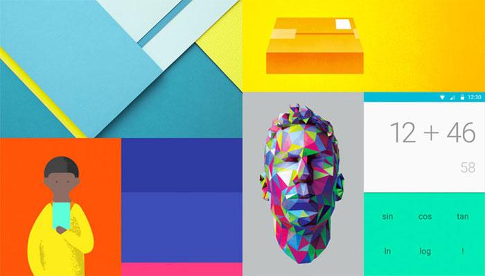 Renk Psikolojisi Ve Tasarımda Renklerin Uyumu Matbuu Blog
