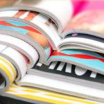 katalog, dergiler