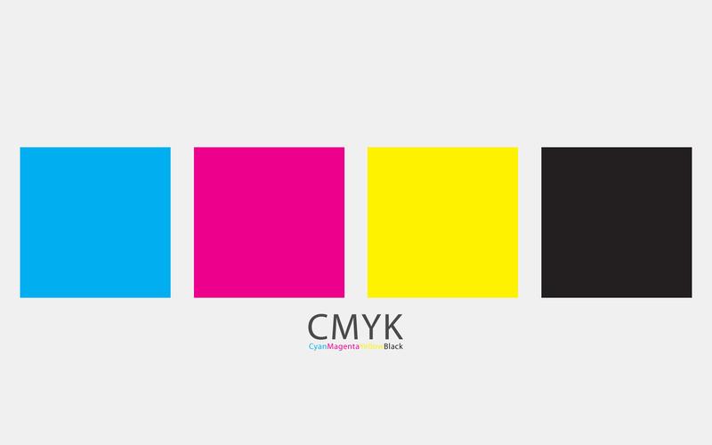 renk değerleri, sticker yapımı