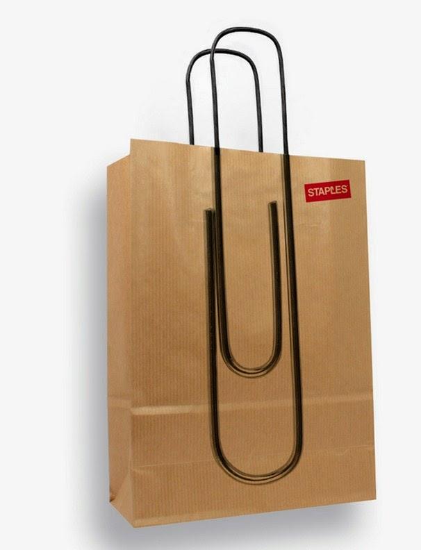 435bd6ef5ee1b Ürün ile bağ kuran tasarımlara sahip olan karton çantalar ile markanızı  doğru bir şekilde tanıtma şansı elde edersiniz.