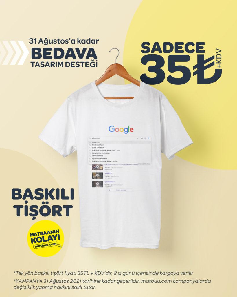tasarım-desteği-tişört